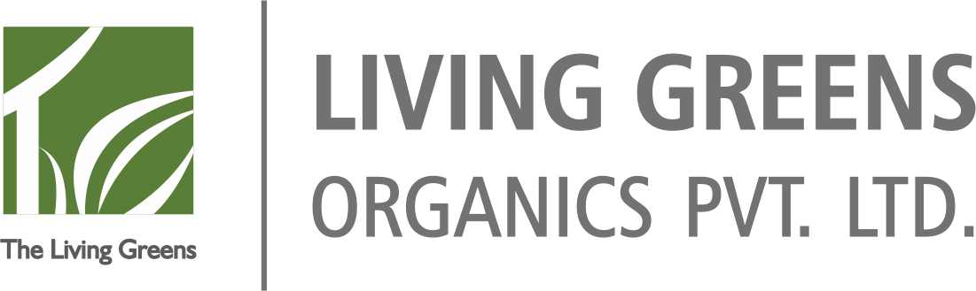 The Living Greens Blog