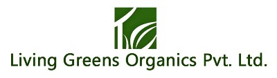 Living Greens Organics Pvt. Ltd.